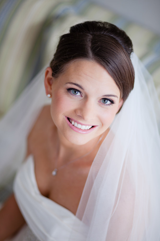 bridal-wedding-makeup-artist-chicago-05