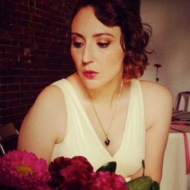 bridal-wedding-makeup-artist-chicago-12