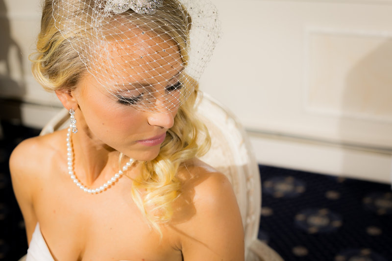 bridal-wedding-makeup-artist-chicago-15