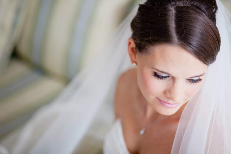 bridal-wedding-makeup-artist-chicago-31