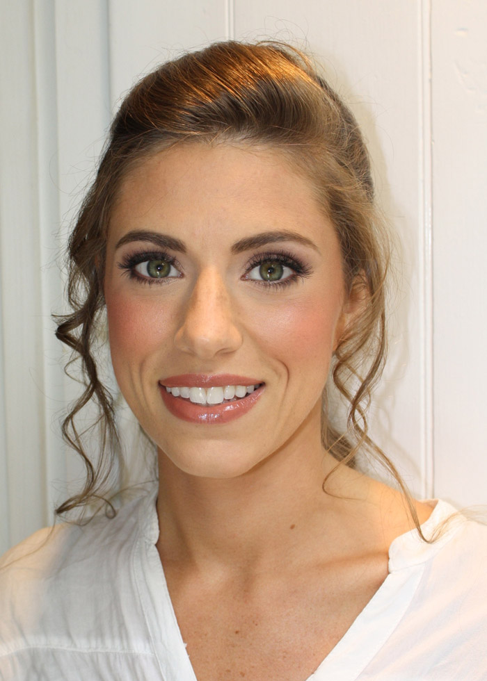wedding-makeup-bridal-artist-headshot-13