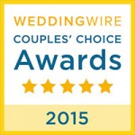 Deanna Lewis Make-up Artist Reviews, Best Wedding Beauty & Health in Chicago - 2015 Couples' Choice Award Winner